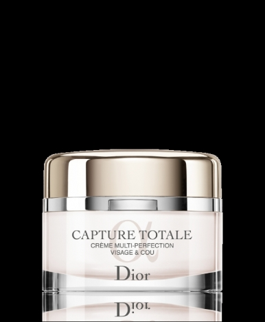 Capture Totale Dreamskin - DIOR - Capture Totale - www