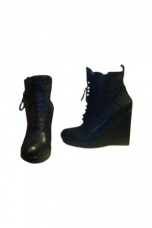 Chaussure g star compense - Besson chaussures cholet ...