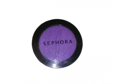 Ombretto SEPHORA 29 midnight kiss