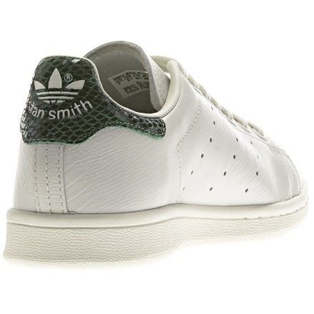 stan smith rose 30  stan smith femme python