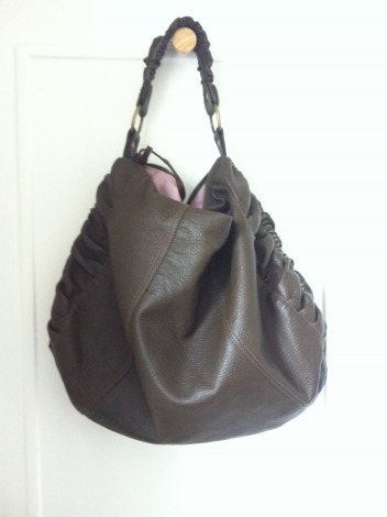 www guess sac a main - Sac United Colors Of Benetton