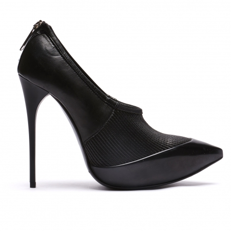 Pumps BURBERRY PRORSUM Schwarz