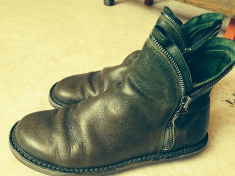 Chaussures - Bottines Trippen