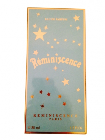 Parfum REMINISCENCE