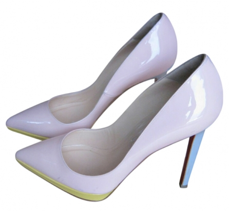christian louboutin outlet nj Get prices and shopping on