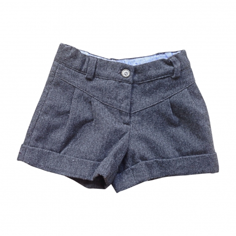 Shorts JACADI Grau, anthrazit