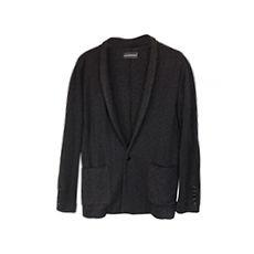 Blazer, veste tailleur ZADIG & VOLTAIRE DELUXE Noir