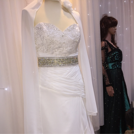 ... New-York Mariage Fashion New-York Robes de mariée Fashion New-York